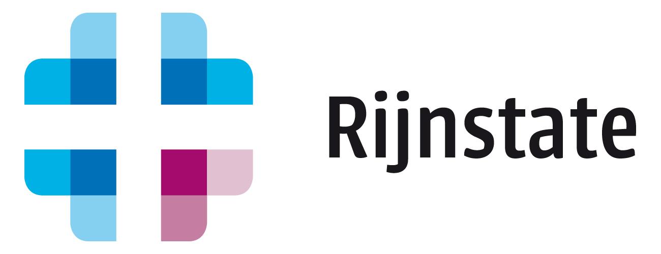 Rijnstate logo MTM Totaalafbouw