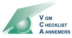 vca certificaat MTM Nijmegen