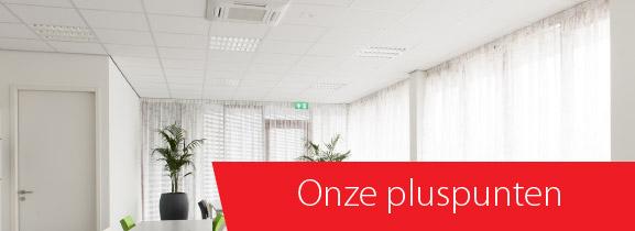 Voordelen MTM afbouw bedrijf Nijmegen
